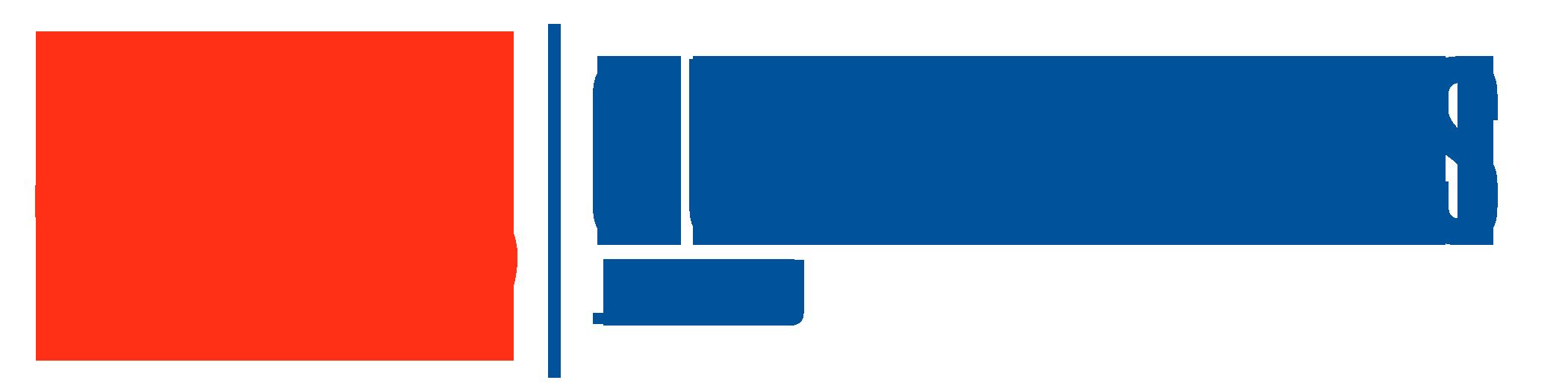 Free Guest Blog Website